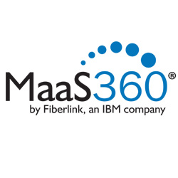 Logos-in-Square-MaaS